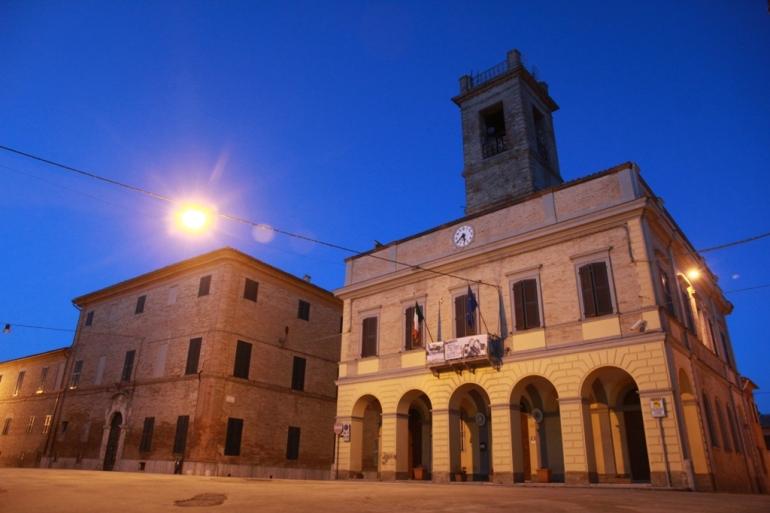 Santa maria nuova citt nostra for Spese arredo immobili ristrutturati